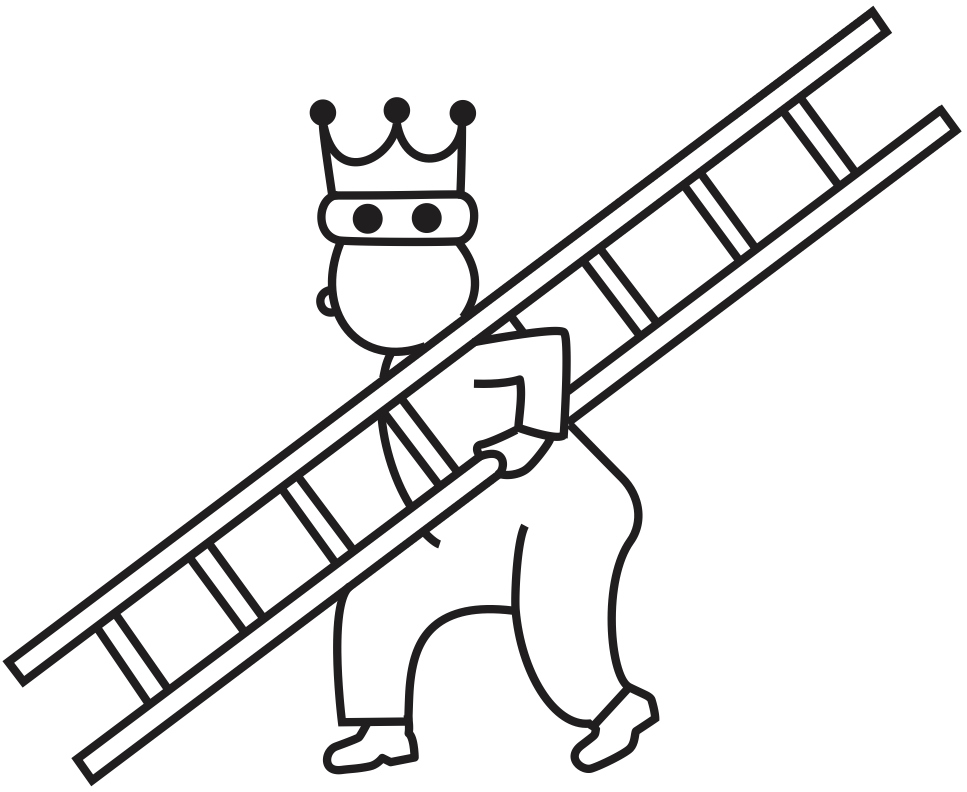 ladder_king_jpeg.jpg
